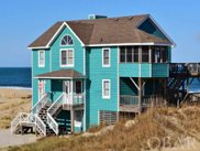9231 S Old Oregon Inlet Road, Nags Head image