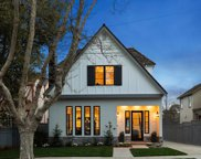 1324 Castillo Ave, Burlingame image
