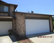 4840 Silver Lake Court, Fairfield image