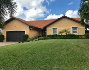 15120 Anchorage WAY, Fort Myers image