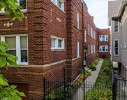 2838 N Albany Avenue, Chicago image