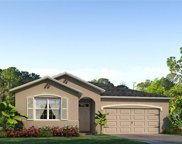 12695 Eastpointe Drive, Dade City image