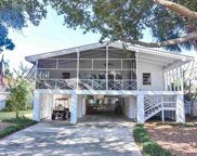 30 Mulberry Ln., Pawleys Island image
