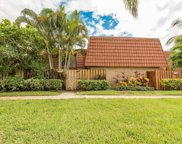 3308 Spanish Wells Drive Unit #46-D, Delray Beach image