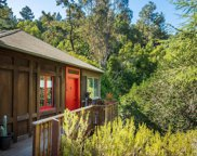 220 Monte Vista Avenue, Mill Valley image