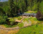 262 Sierra Country Cir, Gardnerville image