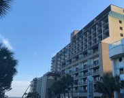 201 N 77th Ave. N Unit 736, Myrtle Beach image