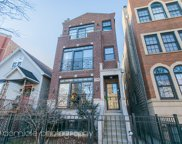 2508 North Southport Avenue Unit 2, Chicago image