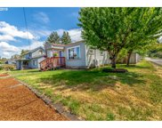 1650 S 9TH  ST, Cottage Grove image