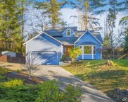 14230 Crown Point Place NW, Silverdale image