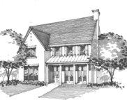 3816 Purdue Avenue, University Park image