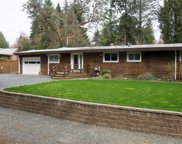 31560 55th Ave SW, Federal Way image