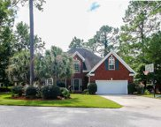 1409 Highland Circle, Myrtle Beach image