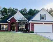 760 Golden Eagle Dr., Conway image