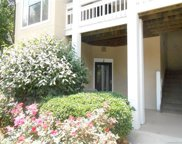 17919  Kings Point Drive Unit #J, Cornelius image