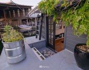 1080 W Ewing Place Unit #E1, Seattle image