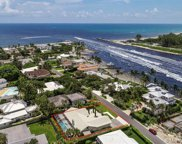 133 Lighthouse Dr, Jupiter Inlet Colony image