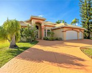 5722 Driftwood PKY, Cape Coral image