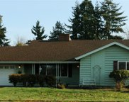 1003 9th St NW, Puyallup image