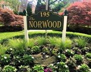 195 N Village Ave Unit #B24, Rockville Centre image