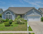 1651 Fairforest Ct., Conway image
