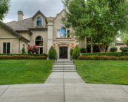 8105 N Rivers Edge, Fresno image