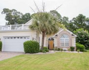 404 Ocean Pointe Ct., North Myrtle Beach image
