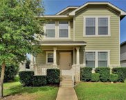 1405 Davis Mountain Loop, Cedar Park image