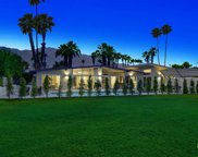 2090 South Brentwood Drive, Palm Springs image