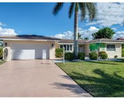 5309 Baypoint CT, Cape Coral image