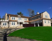 33 Oxford Road, Scarsdale image