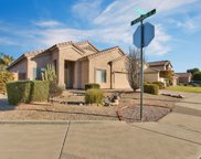 598 E Ranch Road, Gilbert image