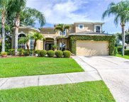 9525 Old Cypress Court, Orlando image