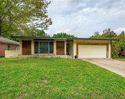 11635 Cimarec, Dallas image