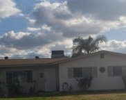 2713 Renegade, Bakersfield image