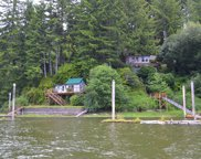 478/480 N Tenmile Lake, Lakeside image