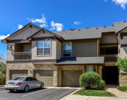 7482 South Quail Circle Unit 712, Littleton image