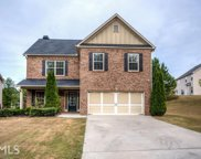 2743 Potters Walk, Conyers image