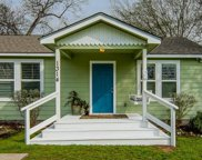 1314 13th St, Austin image