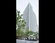 1100 North Lake Shore Drive Unit 25C, Chicago image