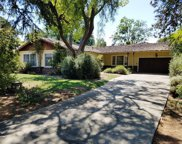 930 Leonello Ave, Los Altos image