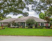 1865 Jessica Road, Clearwater image