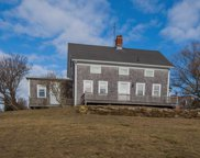 475 Old Town RD, Block Island image