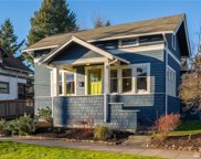 2200 NW 67th St, Seattle image