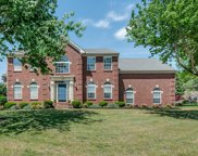 101 Rob Roy Ct, Franklin image