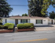 521 Emeline Ave, Santa Cruz image