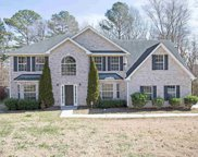 9306 Deer Crossing Drive, Jonesboro image