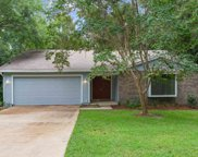 317 Stonehouse, Tallahassee image