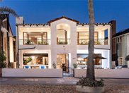 1018   W Oceanfront, Newport Beach image