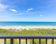 755 N Highway A1a Unit #305, Indialantic image